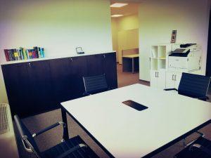 pisarna
